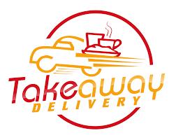 Νέα περιοριστικά μέτρα κυκλοφορίας: Τα ωράρια των  Σούπερ μάρκετ – take away και delivery