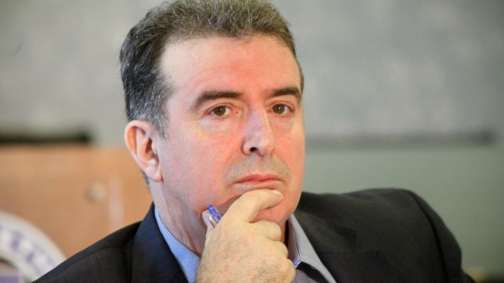 Μιχ. Χρυσοχοΐδης: Ούτε πορεία για τη δολοφονία Γρηγορόπουλου θα γίνει εν μέσω πανδημίας- Γιατί έδωσα εντολή να διαλυθεί η συγκέντρωση (ΒΙΝΤΕΟ)