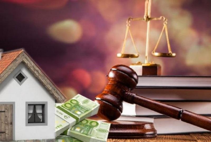 Η πλατφόρμα για 37.000 δίκες υπερχρεωμένων ανοίγει σήμερα και οι Ειρηνοδίκες «κραυγάζουν»: «Μη χρεώσετε πάνω από 180 υποθέσεις σε κάθε δικαστή»