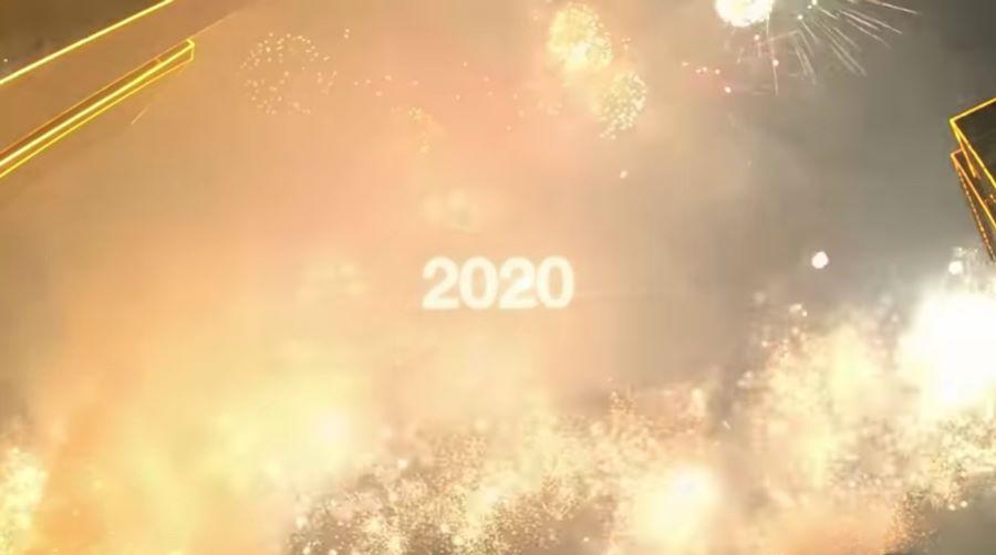 2020: Η χρονιά που όλοι θέλουμε να ξεχάσουμε σε ένα συγκλονιστικό ΒΙΝΤΕΟ 4 λεπτών – Είναι ήδη viral