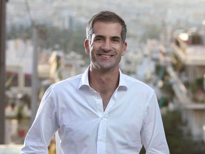 Μπακογιάννης: Η αλλαγή του χρόνου στην Αθήνα θα είναι μια έκπληξη που θα θυμόμαστε /ΒΙΝΤΕΟ