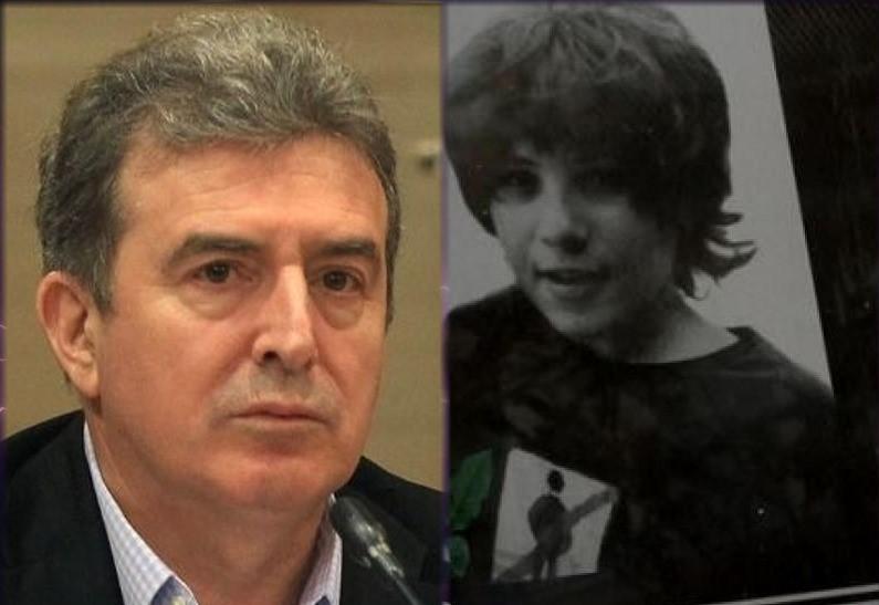 Ο Μιχ. Χρυσοχοΐδης είπε πως δε θα επιτραπεί αλλά… «Κάλεσμα» για συγκέντρωση στη μνήμη του Αλ. Γρηγορόπουλου στις 6 Δεκεμβρίου