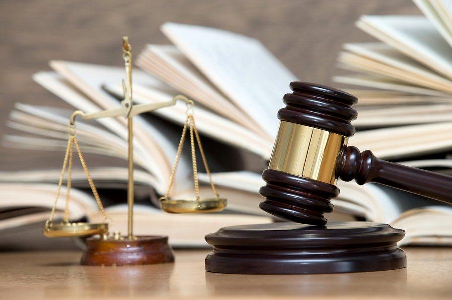 Παραπομπή 43χρονου σε δίκη για τη δολοφονία γυναίκας πριν… 19 χρόνια στον Βόλο – Ένα παλαμικό αποτύπωμα ξετύλιξε το κουβάρι της υπόθεσης