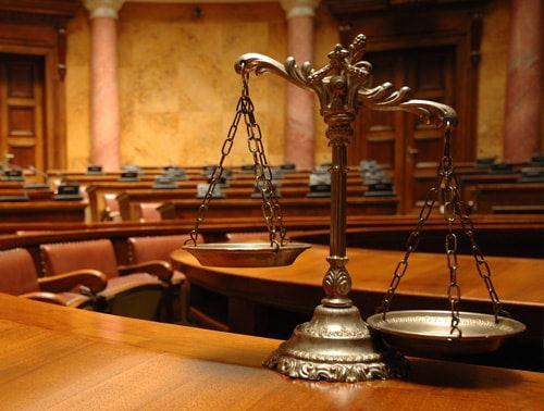 Πώς ανοίγουν -περισσότερο- σήμερα τα δικαστήρια: Ποιες δίκες γίνονται – Αναλυτικές οδηγίες