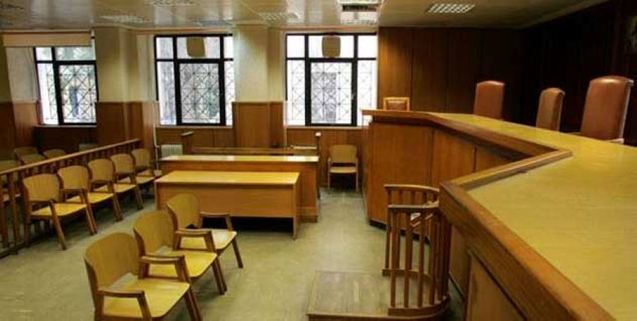 Hνέα ΚΥΑ: Επιπλέον δίκες στα υπερχρεωμένα – Μαζί με τα Λύκεια από 1ηΦεβρουαρίου ανοίγει το ΣτΕ