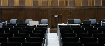 Να επιστρέψουν οι φυλακές και τα θέματα σωφρονισμού στο Υπουργείο Δικαιοσύνης ζητούν οι δικηγόροι