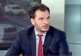 Δ. Αναστασόπουλος : Όλες οι χρήσιμες προθεσμίες και παρατάσεις που αφορούν σε κόκκινα δάνεια και πτωχευτικές διαδικασίες.