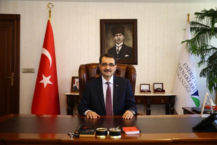 Επαναδιαπραγμάτευση της Συνθήκης της Λωζάννης ζητούν ξανά οι Τούρκοι