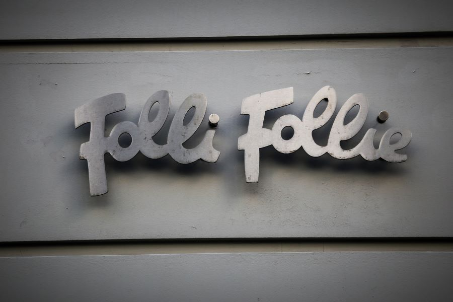 Folli Follie: Οι σκοτεινές διαδρομές των 80.000 ευρώ και οι αναφορές στο Μαξίμου-Το νέο e-mail και η πολιτική θύελλα για τα περί ενημέρωσης του πρωην πρωθυπουργού