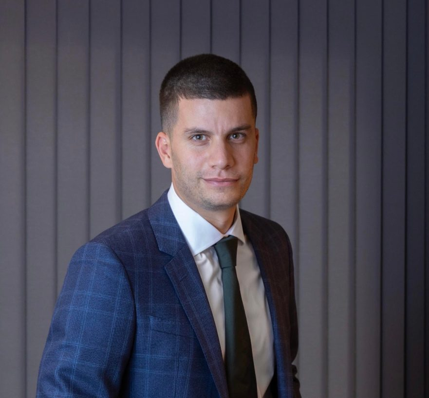 Αλέξανδρος Σ. Γιαλάογλου: Μητροπολίτης Κυθήρων, διασπορά ψευδών ειδήσεων και νέος ΠΚ