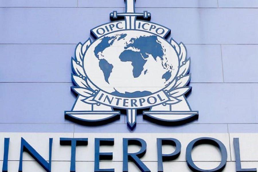 """""""Βόμβα"""" από την Interpol: Τα εμβόλια ίσως γίνουν στόχος των δικτύων του οργανωμένου εγκλήματος"""