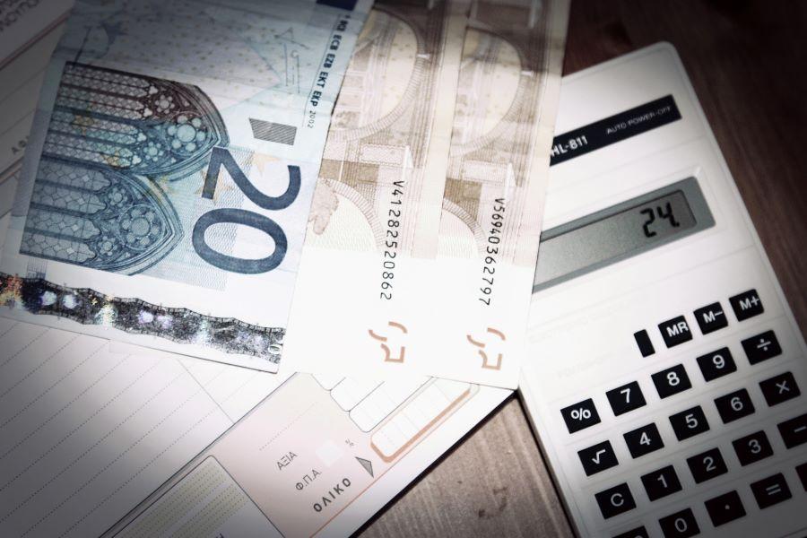 """""""Φάμπρικα"""" επιδοτήσεων με πλαστά τιμολόγια και καταθετήρια – BINTEO"""