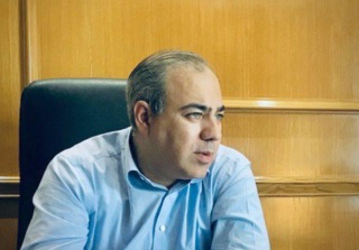 Δημήτρης Λυρίτσης: Οι ευθύνες του επιτελικού Κράτους