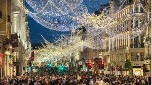 """Μία μία οι ευρωπαϊκές κυβερνήσεις αποφασίζουν σκληρό lockdown για τις γιορτές – Στις 16 Δεκεμβρίου πιθανότατα """"κλείνει"""" και το Λονδίνο"""