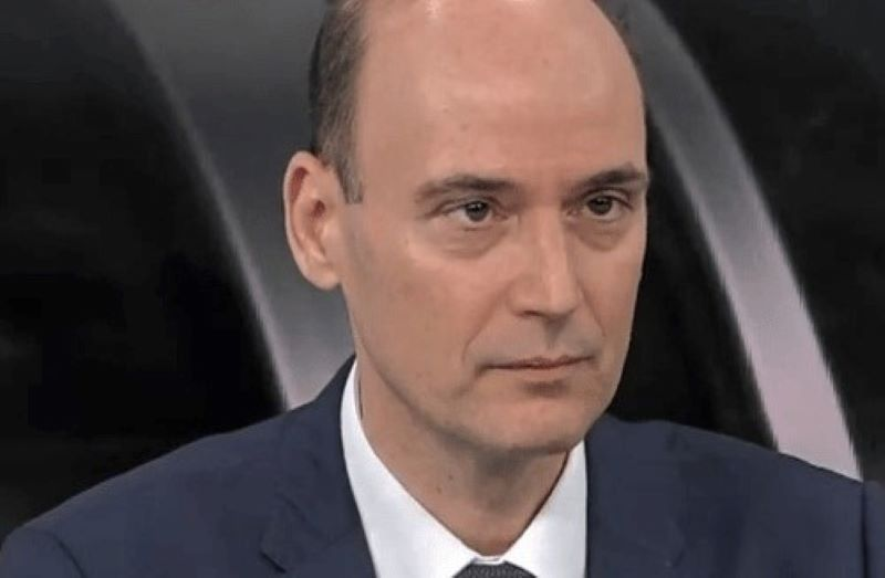 Γεώργιος Νικολακόπουλος: Δόλος υπερχρεωμένων, ερμηνευτική βελτίωση από τον Άρειο Πάγο