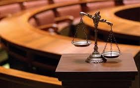 Το Ανώτατο Δικαστικό Συμβούλιο αποφασίζει σήμερα: Φαβορί για νέος –υπέρ- οικονομικός εισαγγελέας ο Χρ. Μπαρδάκης – Επιλέγονται ακόμα 16 εισαγγελείς