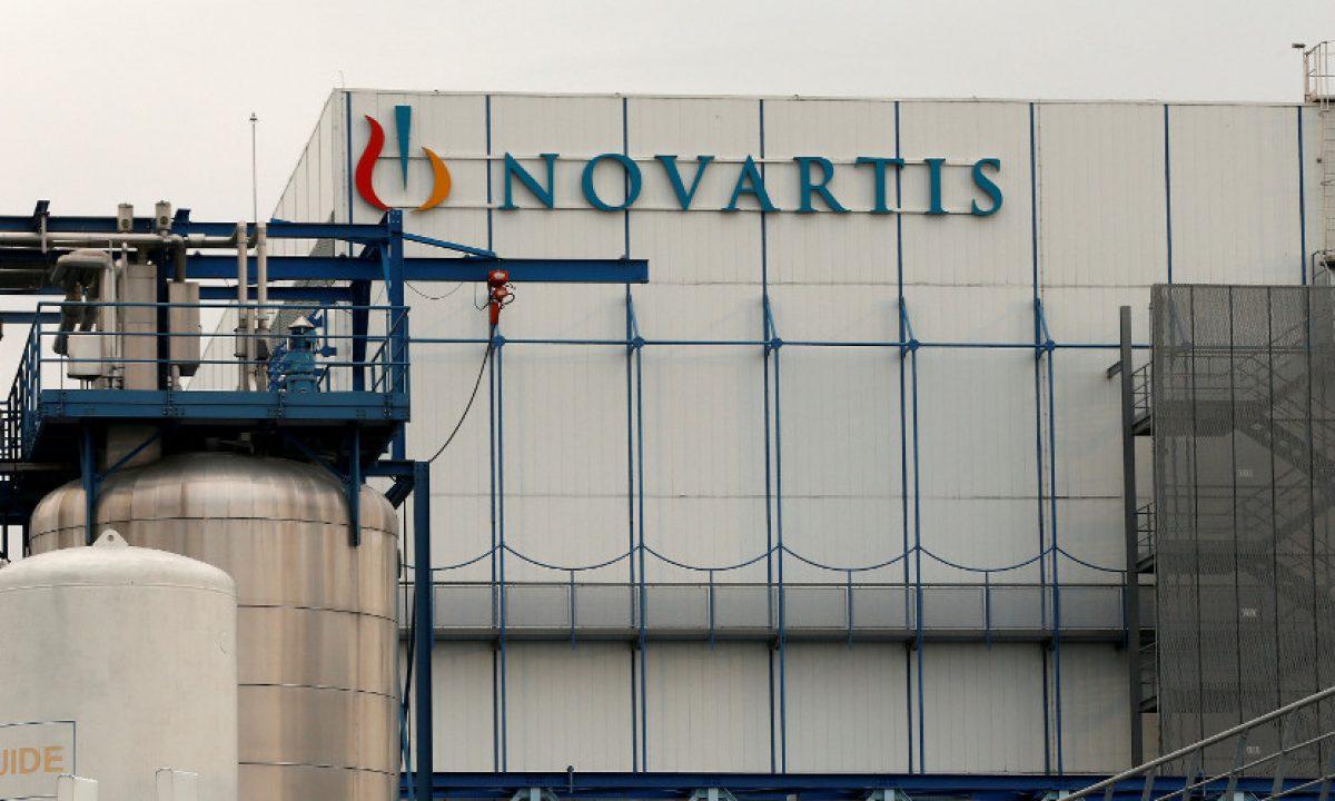 Υπόθεση Novartis: Συνεχίζει την κατάθεσή του ο Βενιζέλος – Χωρίς δικαίωμα ερωτήσεων από την εισαγγελέα