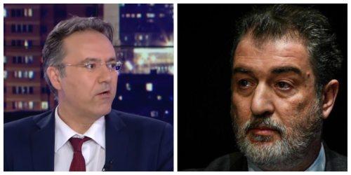 Δήλωση των δικηγόρων Θ. Καμπαγιάννη και Κ. Παπαδάκη – Για τη λήξη της απεργίας πείνας του κρατούμενου Δημήτρη Κουφοντίνα