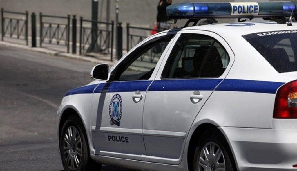 Συνελήφθη στην Κηφισιά γνωστή δικηγόρος για πλαστογραφία και απόπειρα απάτης