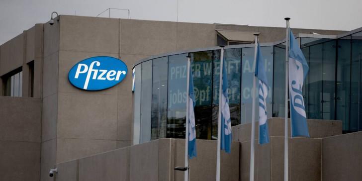 Θεσσαλονίκη: Πάνω από 3.500 αιτήσεις για 200 θέσεις στο ψηφιακό κέντρο της Pfizer