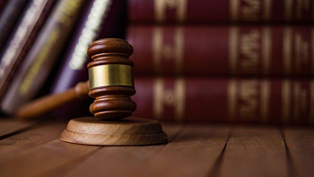 Η επιτροπή Πισσαρίδη προτείνει πιλοτικές δίκες στα Ποινικά και Πολιτικά δικαστήρια, το Υπουργείο Δικαιοσύνης το σκέφτεται
