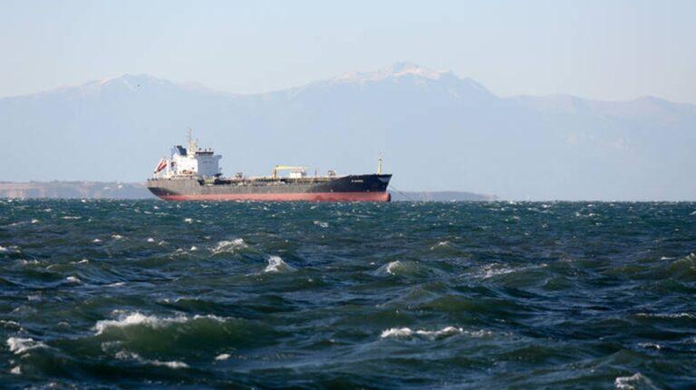 Ελεύθεροι οι Έλληνες ναυτικοί που είχαν πέσει στα χέρια πειρατών στη Νιγηρία