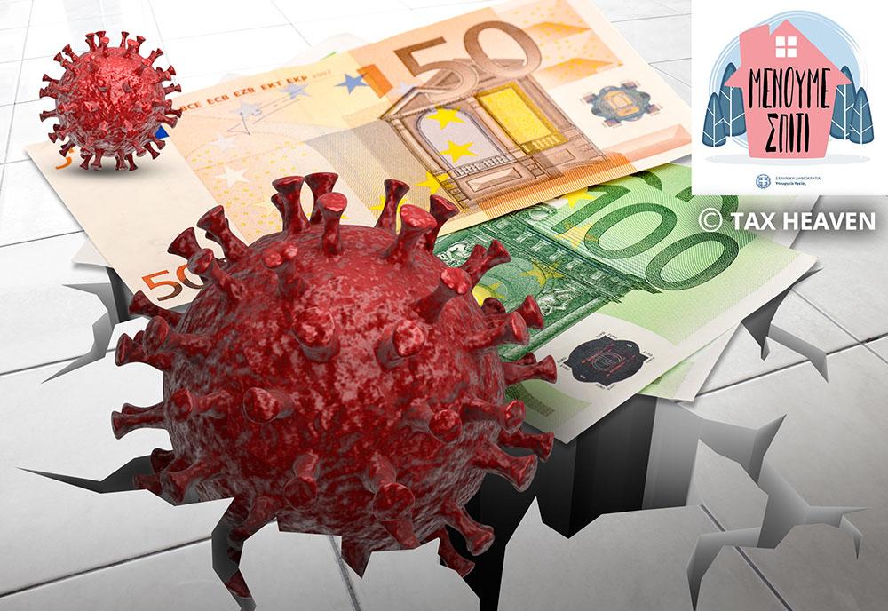 """""""Βρέχει"""" ευρώ από τα πρόστιμα – Μόνο την Παρασκευή έφτασαν τις 456.400"""