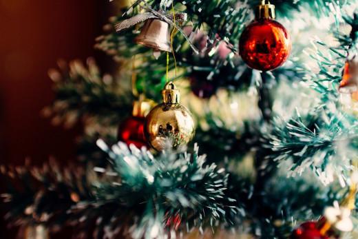 Δραματική έκκληση Π.Ο.Υ: Μόνοι στο σπίτι τα Χριστούγεννα δεν αξίζει τον κόπο ένα ρεβεγιόν