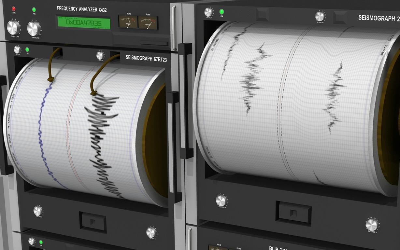 Σεισμός τώρα στην Ναύπακτο