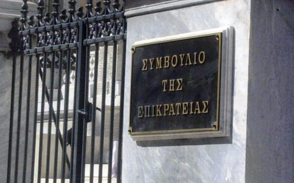 Τρεις δικηγόροι  κατά της ΚΥΑ για τις λειτουργίες χωρίς πιστούς