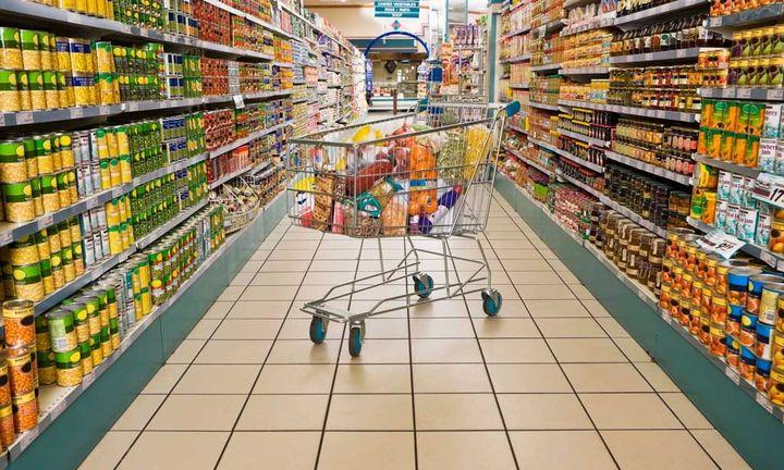 Καταστήματα και σούπερ μάρκετ: Ανοιχτά αύριο  Κυριακή – Το ωράριο λειτουργίας