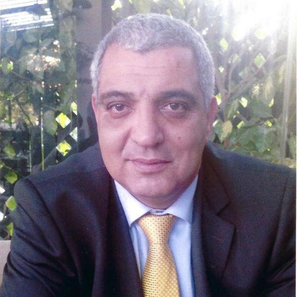 Επικεφαλής του συνδυασμού «ΔΗΜΟΚΡΑΤΙΚΗ ΚΙΝΗΣΗ ΔΙΚΗΓΟΡΩΝ» που διεκδικεί την προεδρία του ΔΣΑ στις επικείμενες εκλογές ο Άγης Τάτσης