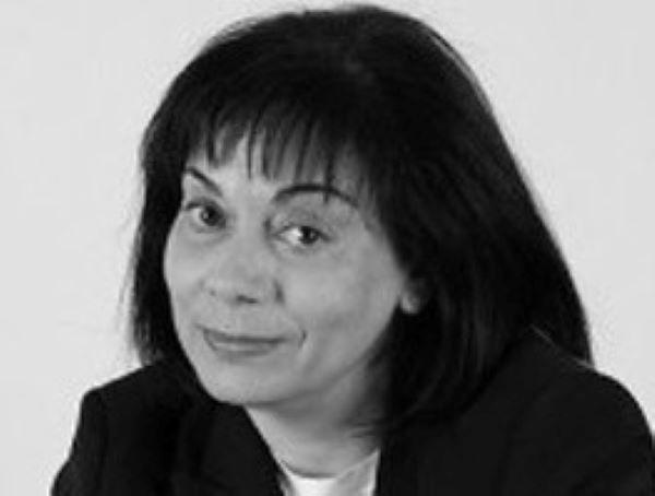 Ελένη Τροβά: Πόσες λέξεις χρειάζεται η ανάπτυξη;