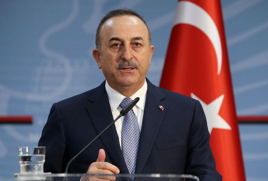 Αγριεύει η κόντρα Αμερικής-Τουρκίας για τους ρωσικούς S-400 – Τσαβούσογλου: Η Άγκυρα δεν υποχωρεί, νομικό λάθος οι κυρώσεις