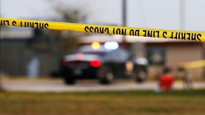 Φρίκη στις ΗΠΑ: Κακοποίησαν 2χρονο κοριτσάκι και το πέταξαν νεκρό σε λίμνη