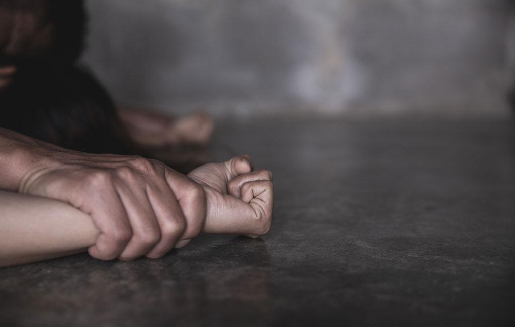 Κρήτη: 34χρονος κτηνοτρόφος συνελήφθη για βιασμό ανήλικης