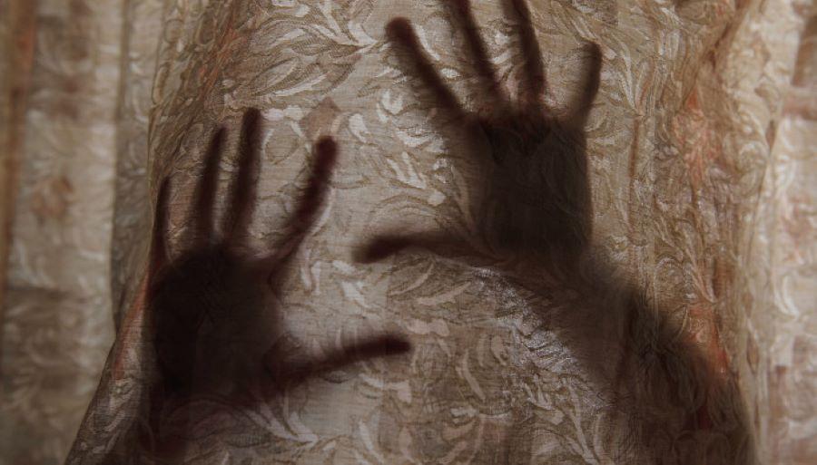 Νέο σοκ στη Ρόδο: Δύο αδελφές κατέθεσαν μηνύσεις για σεξουαλική κακοποίηση κατά την παιδική τους ηλικία από ενήλικα – Ο εφιάλτης κράτησε 6 χρόνια
