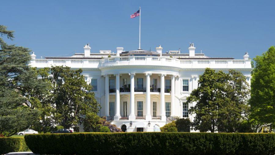 Reuters: Έτοιμη η Ουάσινγκτον να επιβάλει κυρώσεις στην Άγκυρα για τους S-400