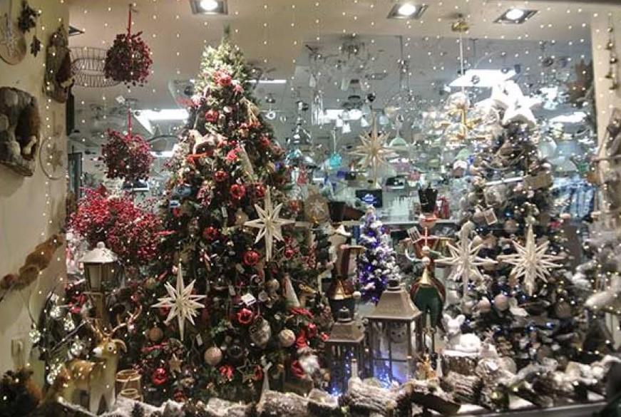Οριστικό: Ανοίγουν τα εποχικά καταστήματα στις 7 Δεκεμβρίου– BINTEO
