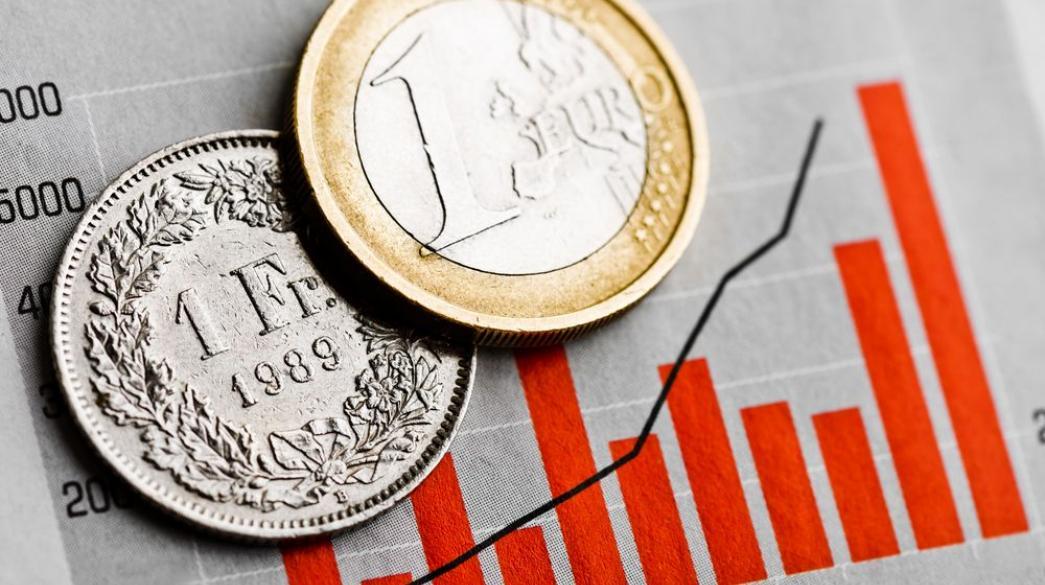 Στον Άρειο Πάγο οι δανειολήπτες σε ελβετικό φράγκο – Τι λένε σε επιστολή τους