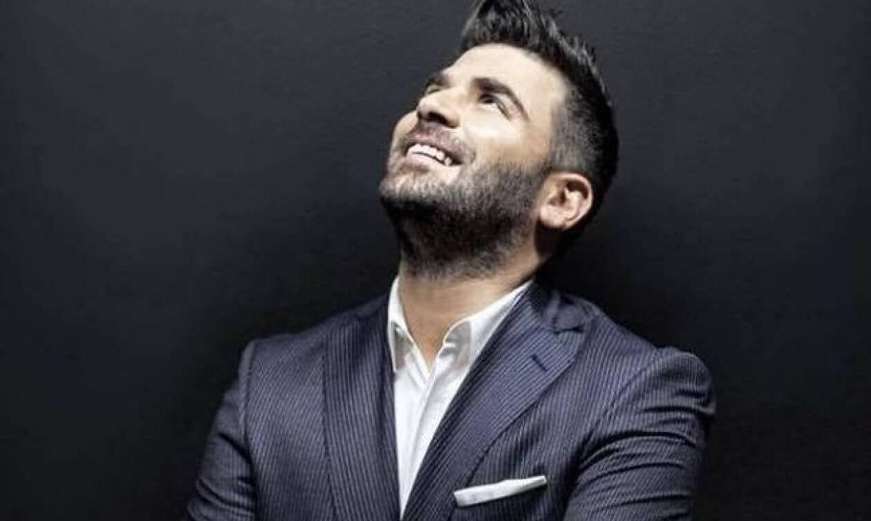 Παντελής Παντελίδης: Οριστικά στο αρχείο οι καταγγελίες πως δεν οδηγούσε ο τραγουδιστής