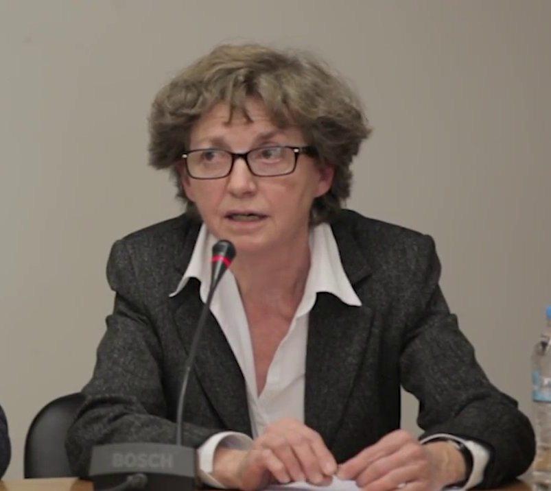 Παρέμβαση Κούρτοβικ για Κουφοντίνα – Επικαλείται αναφορά του Συνηγόρου του Πολίτη