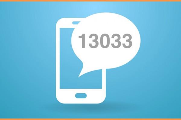 Απαγόρευση κυκλοφορίας: Αλλάζει το ωράριο -Τι ισχύει με τα SMS