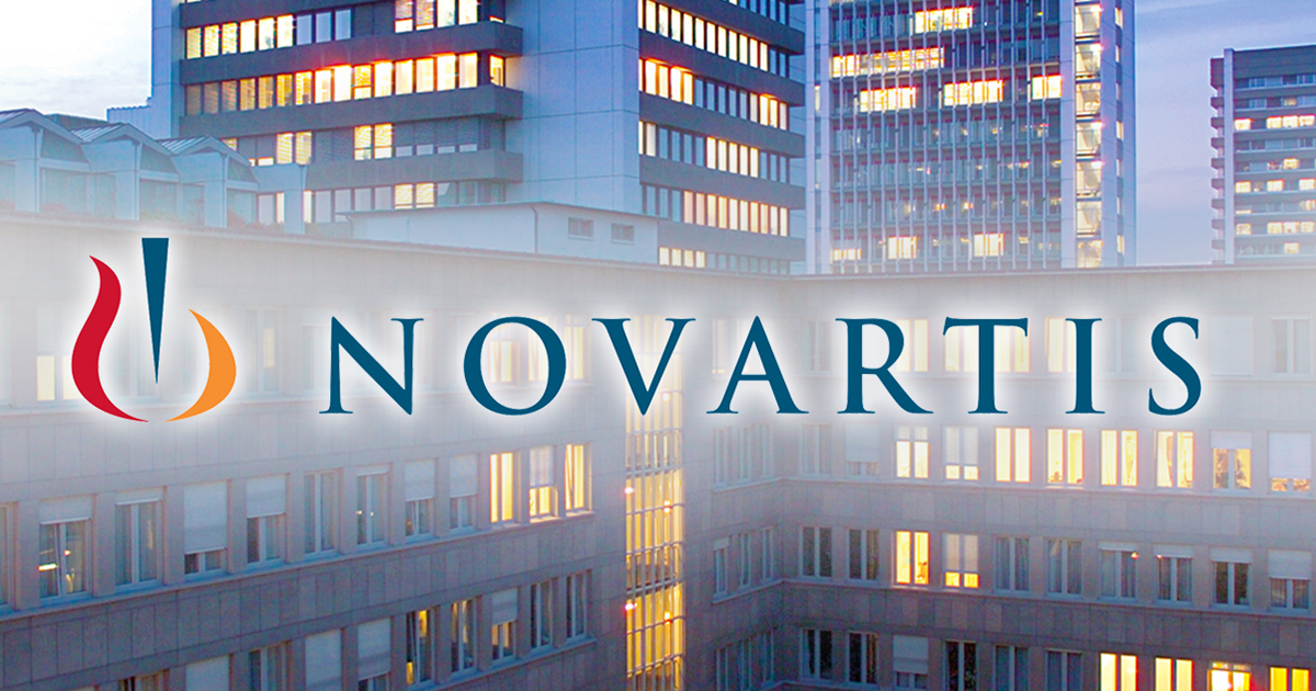 Novartis: Με… κουκούλα οι μάρτυρες και στην υπόθεση Παπαγγελόπουλου