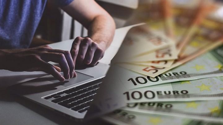 Λήγει την Πέμπτη η προθεσμία αιτήσεων για το επίδομα των 400 ευρώ σε δικηγόρους και άλλους επιστήμονες – Τι προβλέπει το ΦΕΚ