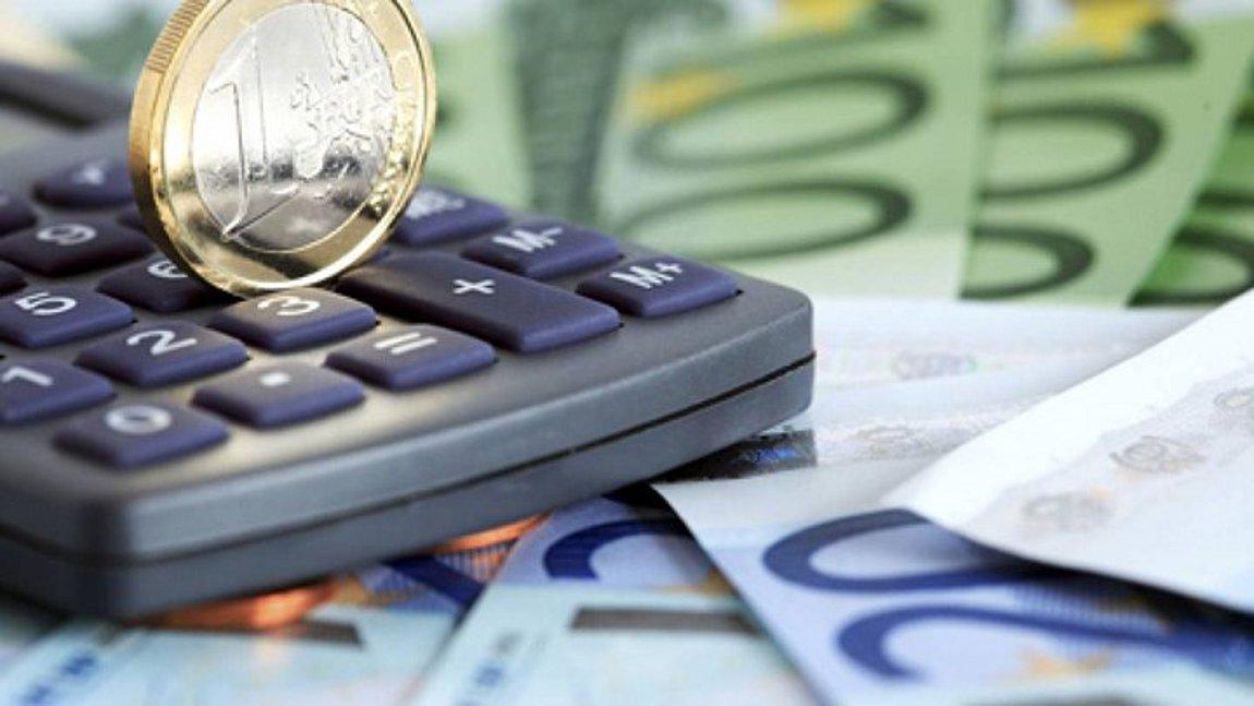Επίδομα 534 ευρώ: Πληρώνονται στις  4 Φεβρουαρίου  οι αναστολές Ιανουαρίου