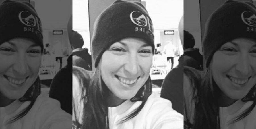 Αυτή είναι η γυναίκα που έπεσε νεκρή μέσα στο Καπιτώλιο – Βετεράνος της Πολεμικής Αεροπορίας και φανατική υποστηρίκτρια του Τραμπ – ΒΙΝΤΕΟ – ΦΩΤΟ