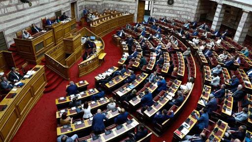 Δημοσκόπηση Marc: Πρώτο κριτήριο ψήφου για τους πολίτες η οικονομία