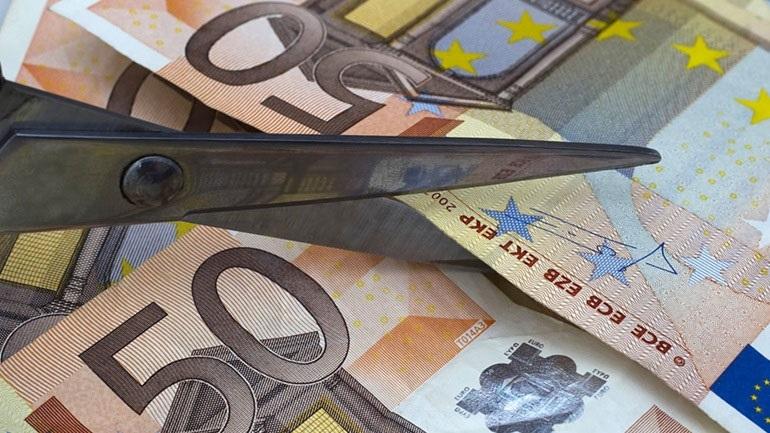Κούρεμα χρέους κατά 98,5%! – Όλο το σκεπτικό του Δικαστηρίου
