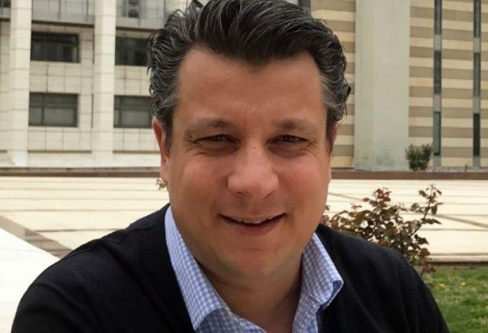 Δερμιτζάκης: Κόφτης στα sms αν χρειαστεί μετά τις εικόνες συνωστισμού στα μαγαζιά – Γαργαλιάνος: Η κολχικίνη μειώνει τη θνητότητα – ΒΙΝΤΕΟ